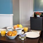 EARLY BOOKING BB : PROMOTION & PETIT DÉJEUNER INCLUS